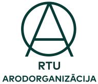 RTU arodorganizācija