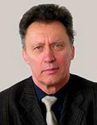 Bruno Grasmanis