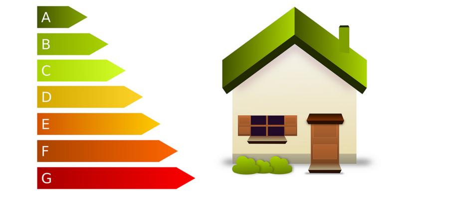 Energoefektivitātes centra vieslekcija