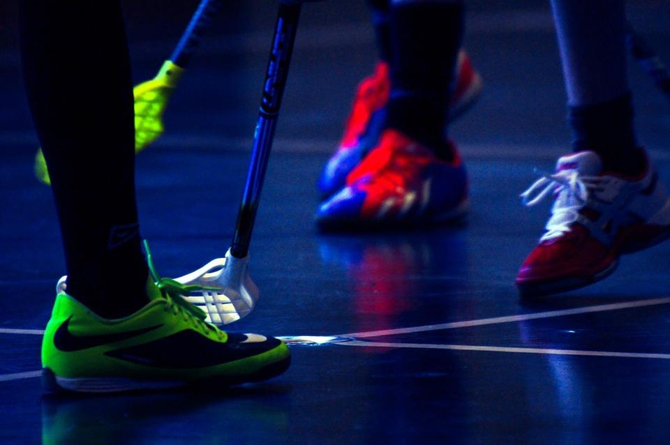 budžeta vietas sportistiem