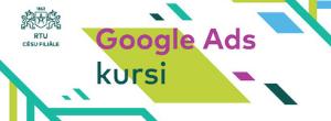 google ads kursi