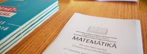 matemātikas kursi