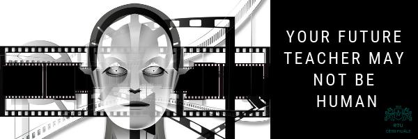 Mākslīgais intelekts lekcija