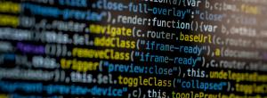 JavaScript pamati