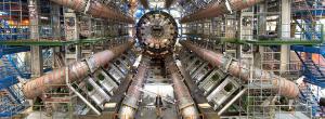 CERN lekcija