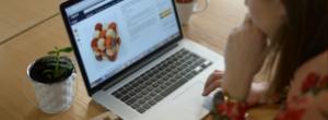 e-komercijas kursi