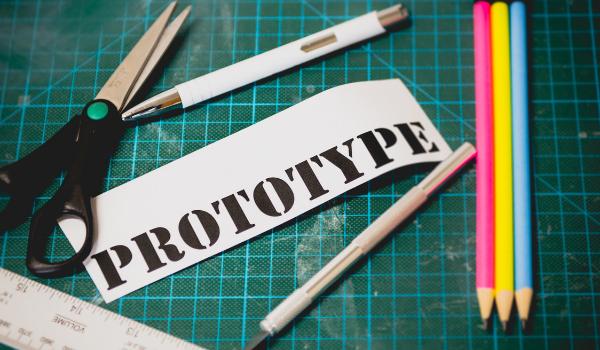 Prototipēšana