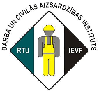 Darba un civilās aizsardzības katedra