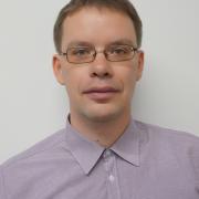 Vadims Bistrovs