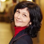 Elena Markovska