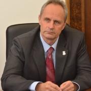 Jānis Dukšinskis