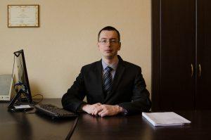Ivans Griņevičs