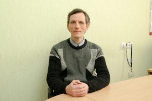 Eduards Skromans