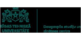 RTU Daugavpils studiju un zinātnes centrs