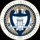 Georgia Tech Seal