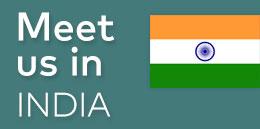 Meet-Us-in-India