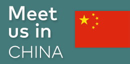 Meet-Us-in-China