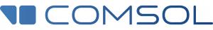 comsol programmaturas logo