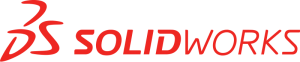 solidworks programmaturas logo
