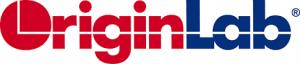 OriginPro logo rtu