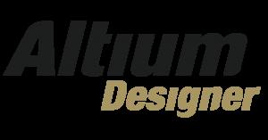 altium designer_logo