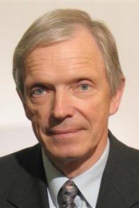 Ilmars Slaidins RTU