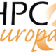 Project HPC EUROPE 3