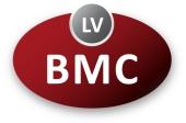 Latvijas Biomedicīnas pētījumu un studiju centrs