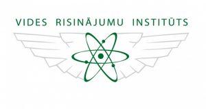 vides risinājumu institūts logo