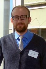 Arturs Āboltiņš, RTU EEF
