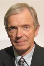 Ilmārs Slaidiņš, padomdevējs, HPC centrs, RTU