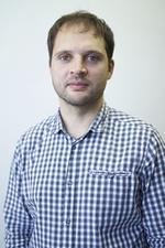 Jānis Šliseris, CFD, RTU, HPC centrs