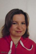 Marina Moļa, HPC, programmatūra
