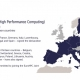 Euro HPC, High Performance Computing