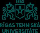 RTU, Rīgas Tehniskā universitāte