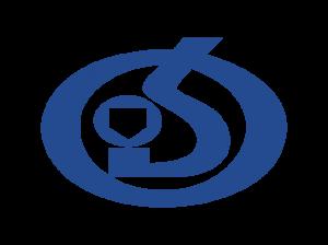 OSI, Organiskās Sintēzes institūts