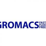 Gromacs, software, programmatūra