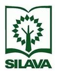 """Latvijas Valsts mežzinātnes institūts """"Silava"""""""