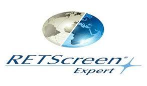 RETscreen, software, programmatūra