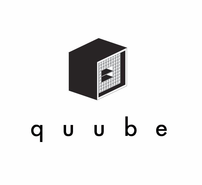 biznesa ideju pirmsinkubators RTU IdeaLAB sadarbības partneri