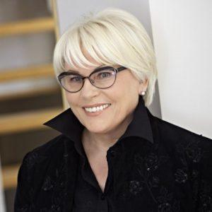 Elena Kulberga