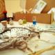 biznesa ideju pirmsinkubators RTU IdeaLAB jaunuzņēmums startup