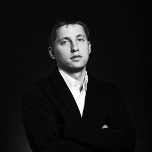 Andris Čuda