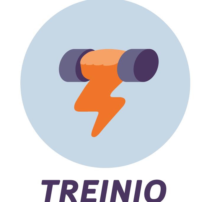 biznesa ideju pirmsinkubators RTU IdeaLAB startup jaunuzņēmums