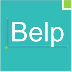Jaunuzņēmuma, biznesa ideju pirmsinkubators RTU IdeaLAB, inkubatora komanda Belp