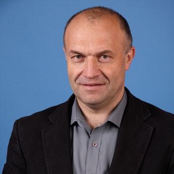Andris Luriņš