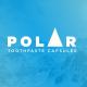 Polar, zobu pastas konča, biznesa ideju pirmsinkubators RTU IdeaLAB startups, jaunuzņēmums,