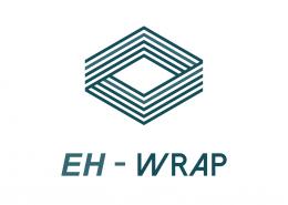 EH-wrap, biznesa ideju inkubators RTU IdeaLAB startup jaunuzņēmums