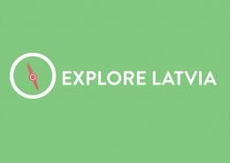 Expolre Latvija, biznesa ideju inkubators RTU IdeaLAB startup jaunuzņēmums