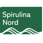 SpirulinaNord, Greenhouse Latvia, Climate KIC, biznesa ideju pirmsinkubators RTU IdeaLAB startups, jaunuzņēmums